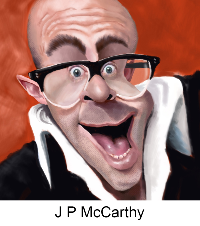 J P McCarthy Thumb.jpg