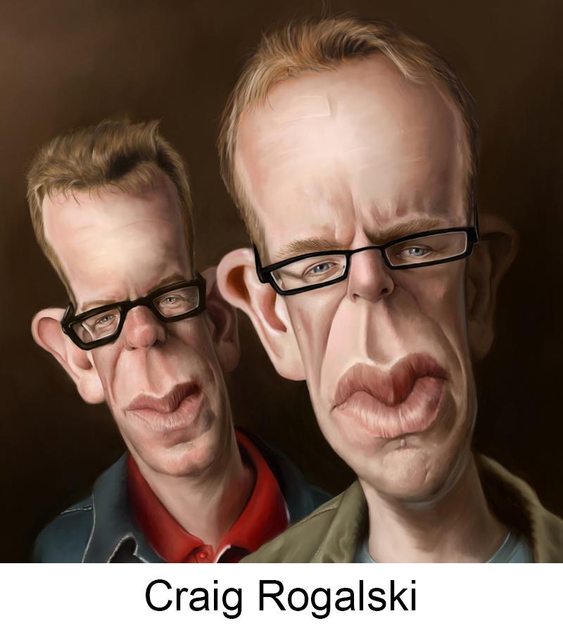 Craig Rogalski Thumb.jpg
