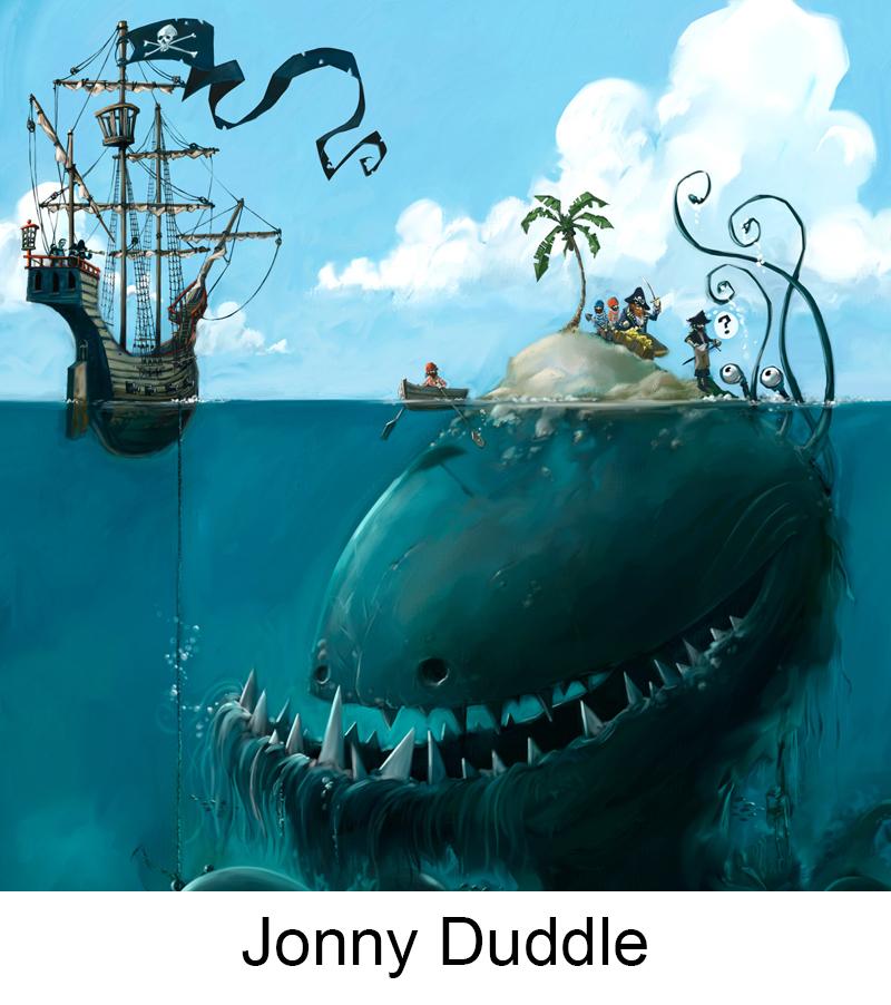 Jonny Duddle Thumb.jpg