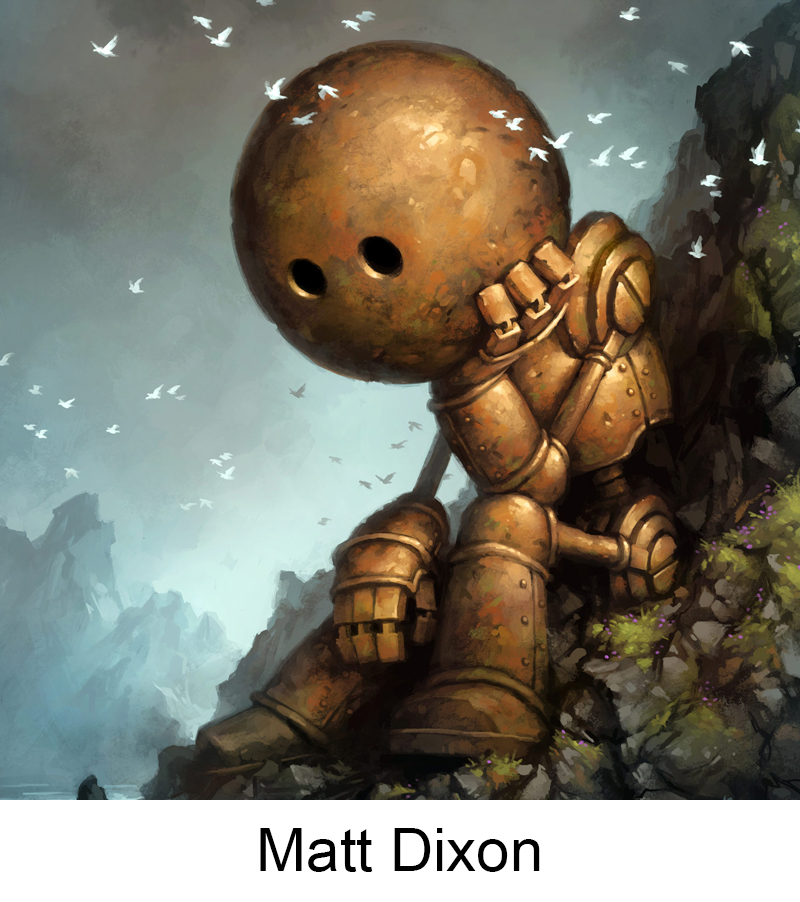 Matt Dixon Thumb.jpg