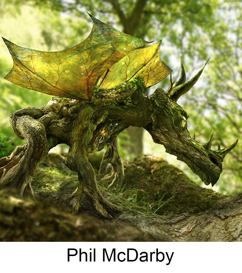 Phil McDarby Thumb.jpg