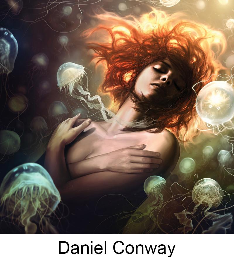 Daniel Conway Thumb.jpg