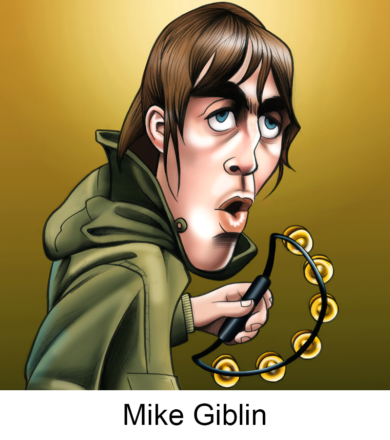 Mike Giblin Thumb.jpg