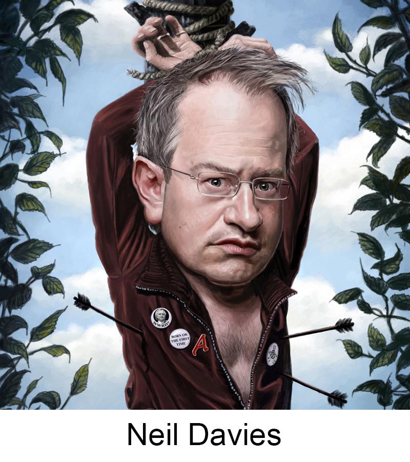 Neil Davies Thumb.jpg