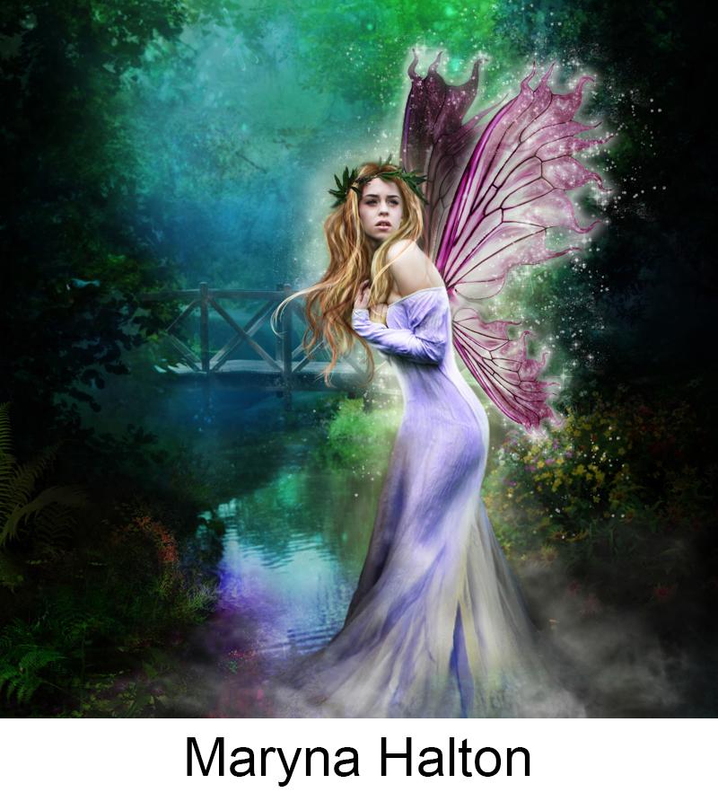 Maryna Halton Thumb.jpg