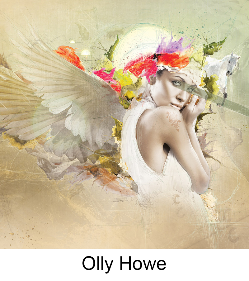 Olly Howe Thumb.jpg