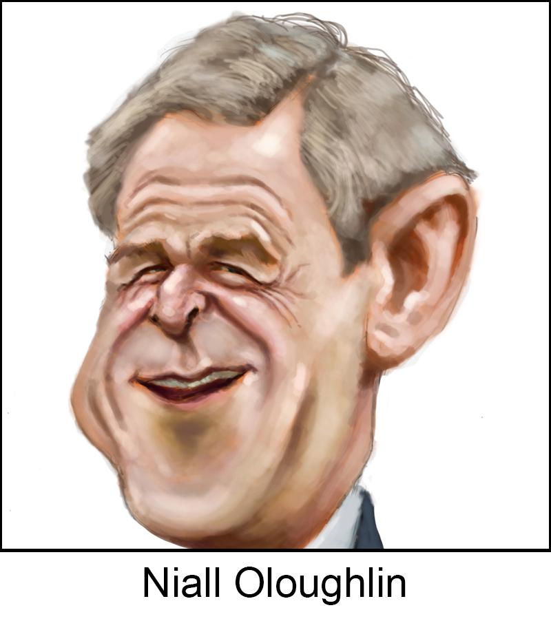 Niall Oloughlin Thumb.jpg