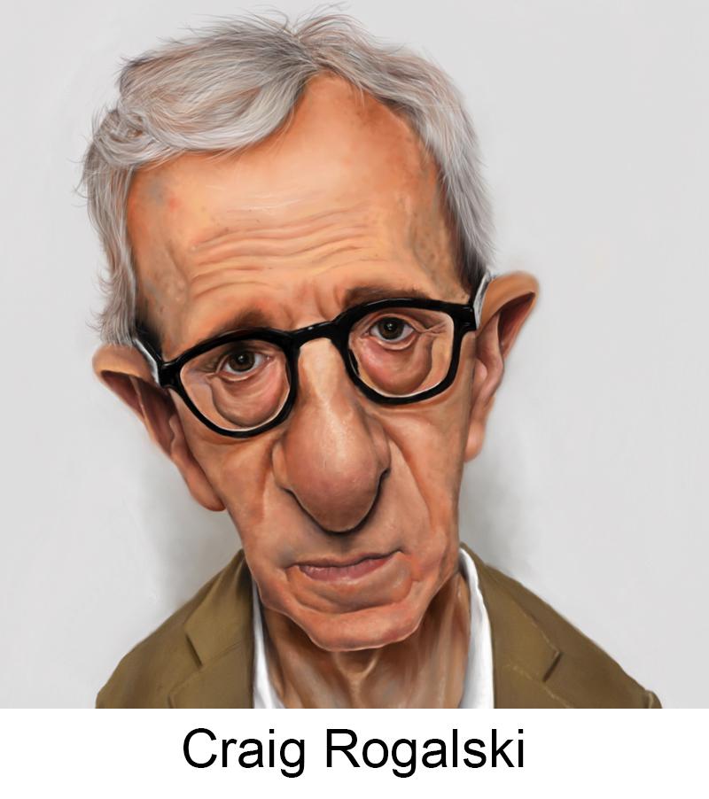 Craig Rogalski Thumb 2.jpg