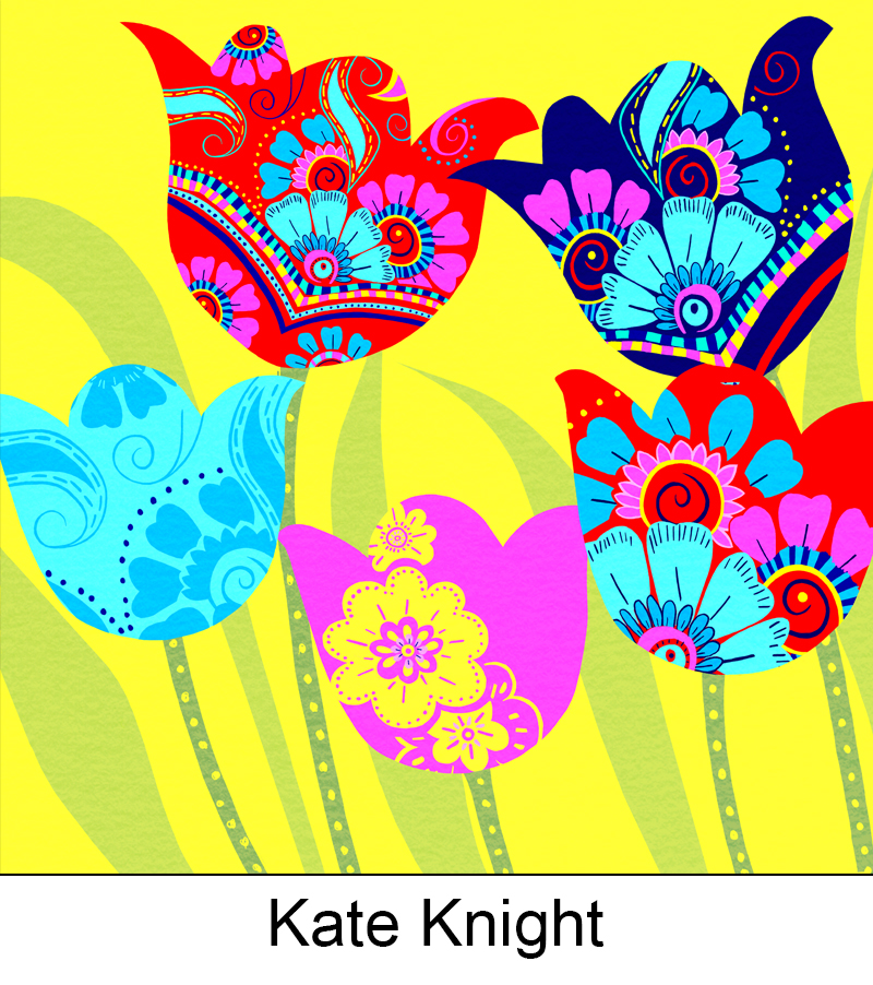 Kate Knight Thumb 1.jpg
