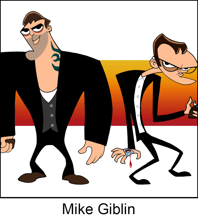 Mike Giblin Thumb 2.jpg