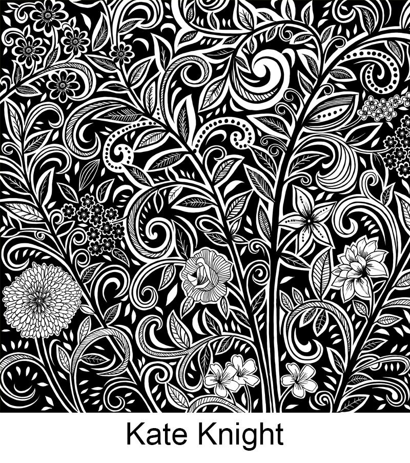 Kate Knight Thumb 2.jpg