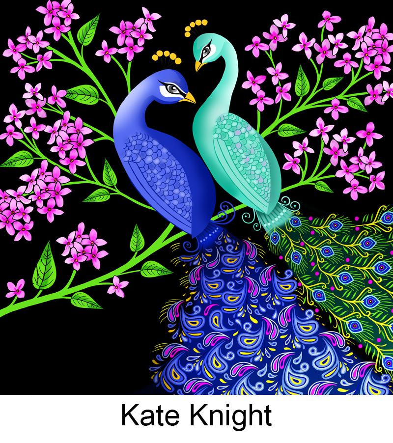 Kate Knight Thumb 4.jpg