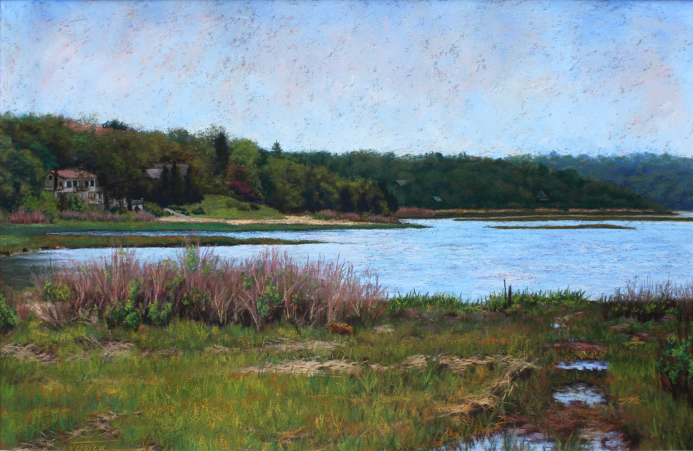 Mt. Sinai Harbor - sold