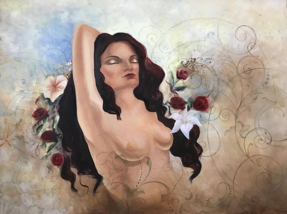 Reverie & Roses.jpg