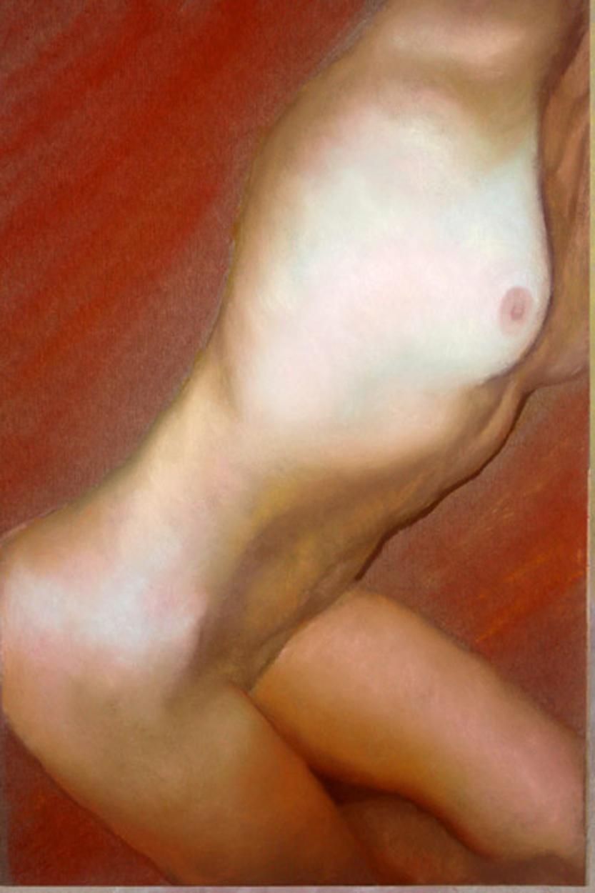 4_Nude Torso.jpg
