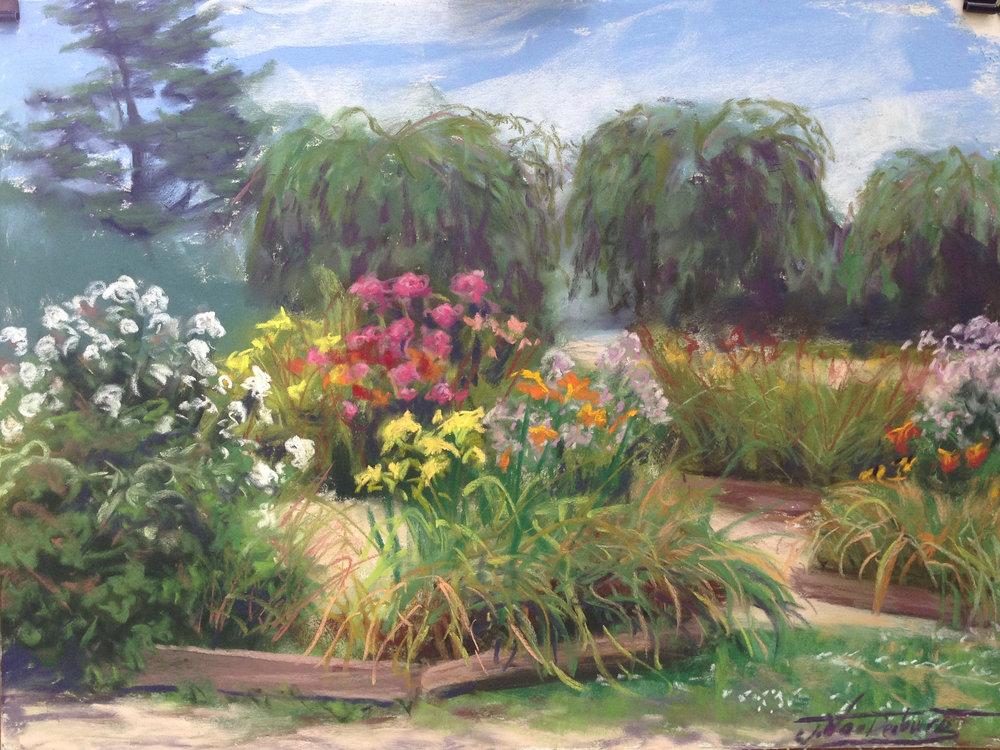 Flower Beds 2.jpg