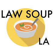 Law Soup.png