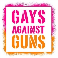 Gays Against Guns.jpg