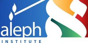 Aleph Institute