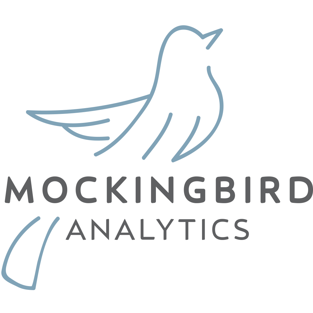 Mockingbird Analytics
