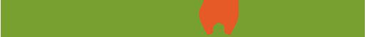 Arlington-Gardens-Logo-515x52.png
