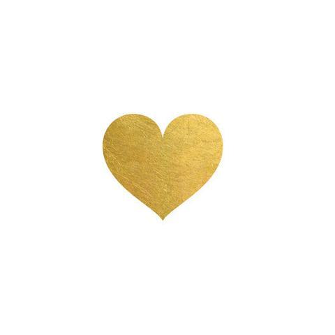 GIT_-_gold_heart_large.jpg