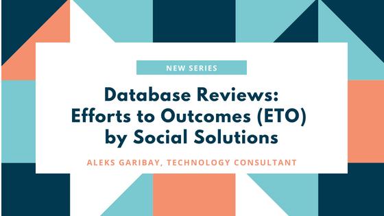 Database Review ETO.jpg