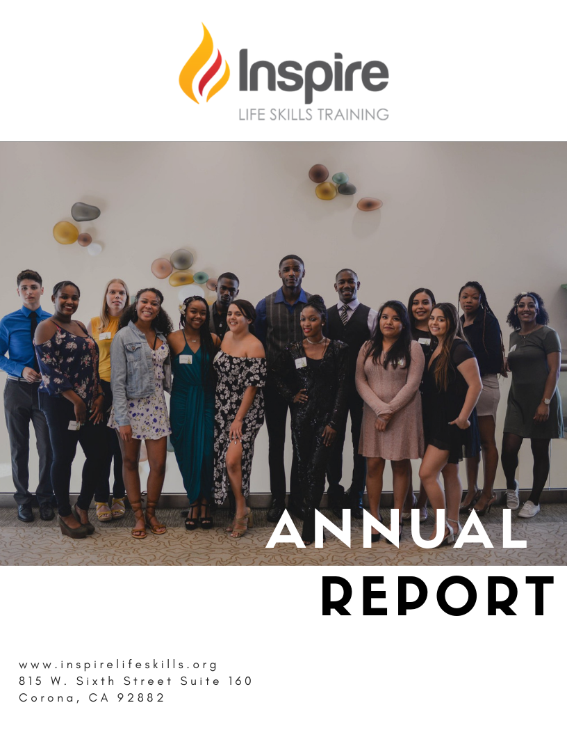 Inspire Annual Report Cover.png