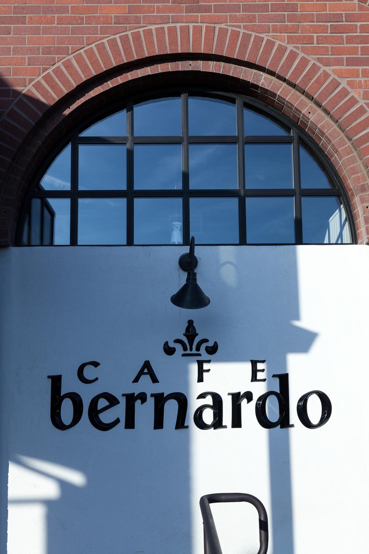 Bernardo-71.jpg