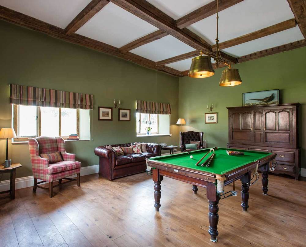 Bruisyard-Hall-Snooker-Room.jpg