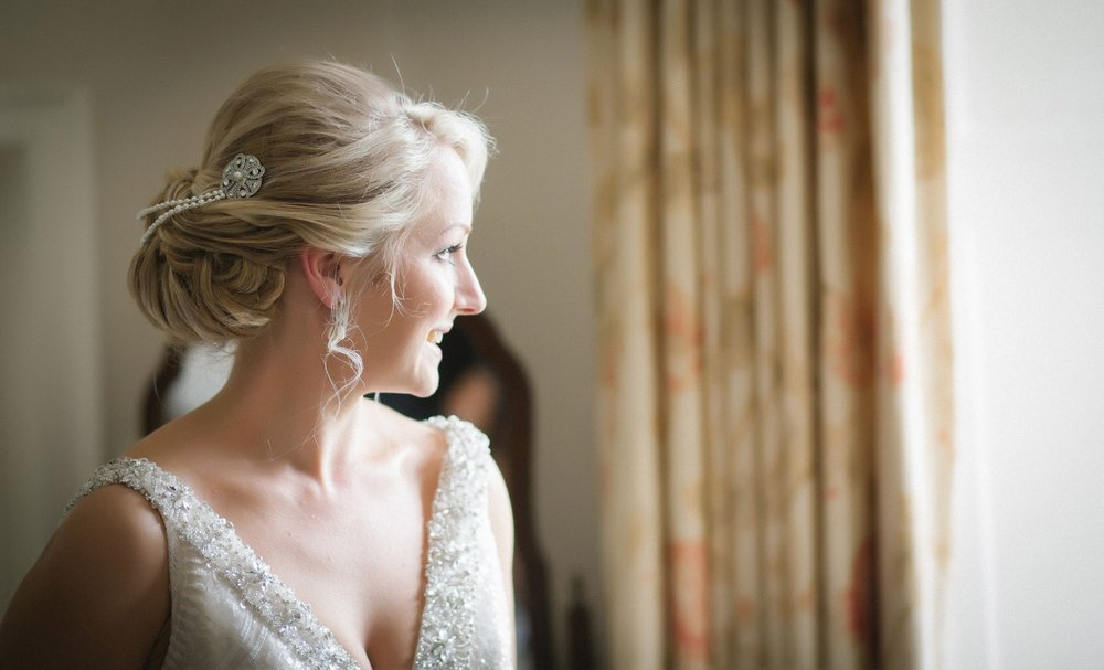bruisyard hall wedding highlights0013.jpg