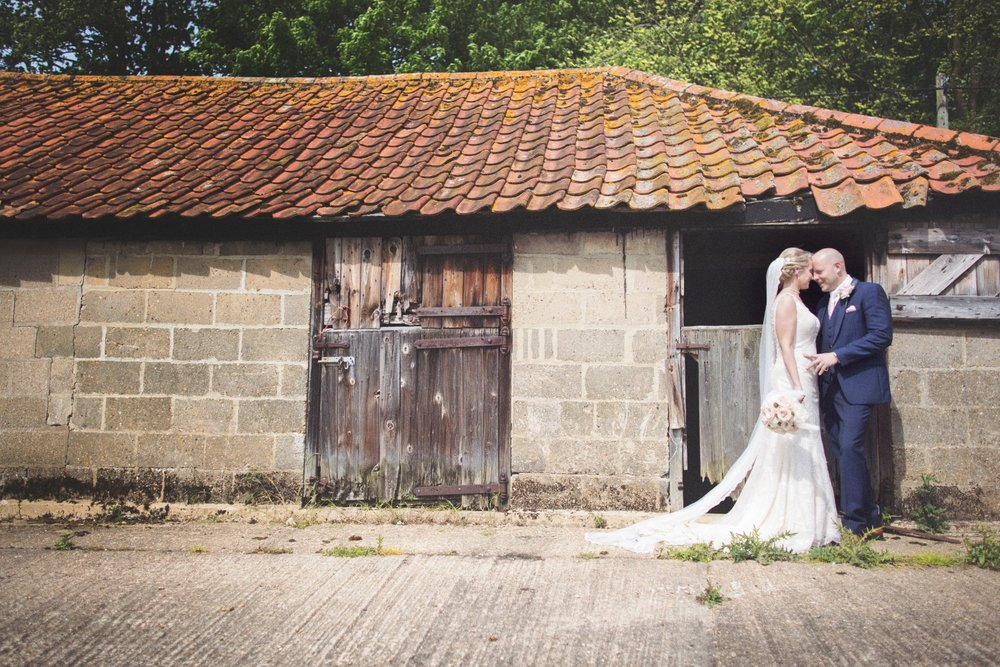bruisyard hall wedding highlights0084.jpg