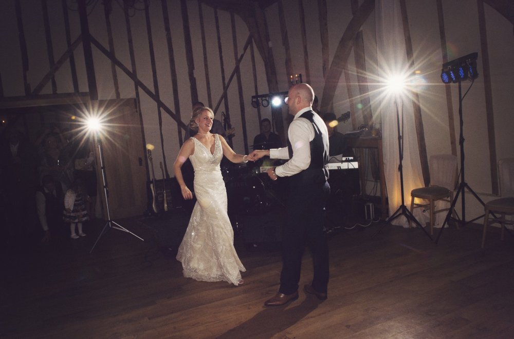 bruisyard hall wedding highlights0116.jpg
