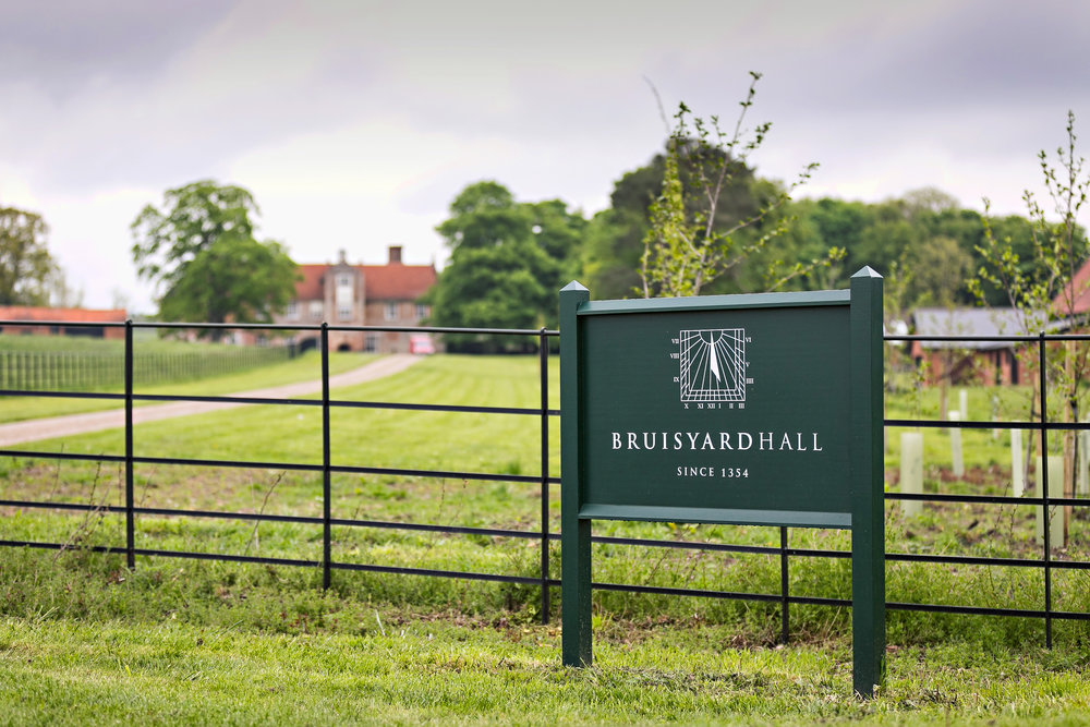 Bruisyard Hall - Main Gate.jpg