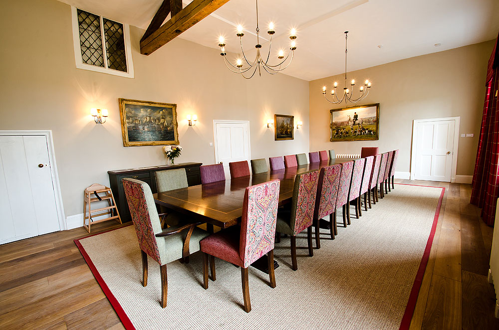 Bruisyard Hall - Dining Room 2.jpg