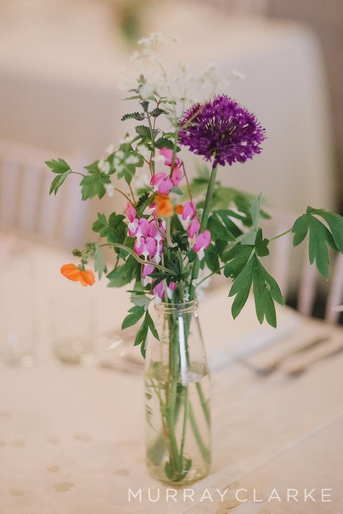 Crows-Hall-Wedding-Photography-Suffolk-Alice-Chris-Web-323.jpg wild flower look.jpg