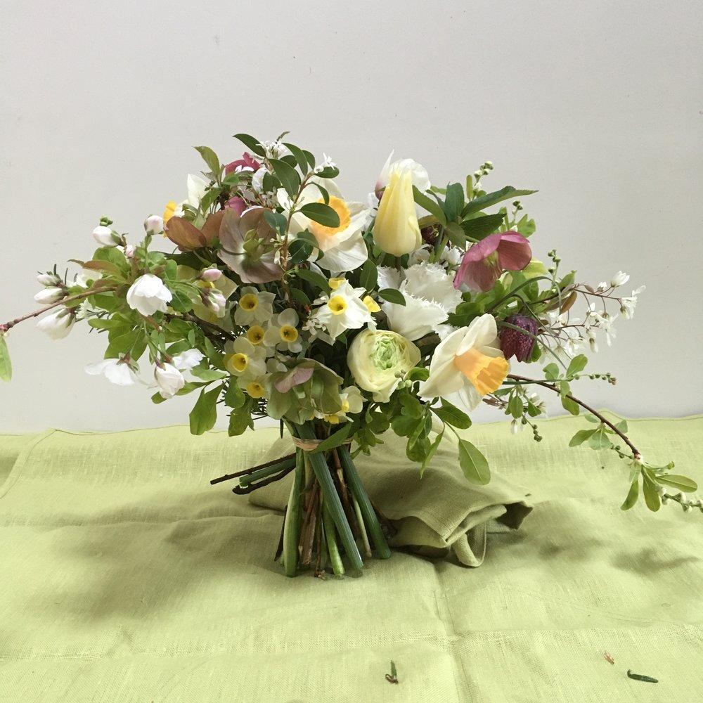 IMG_4955.jpg spring hand tied bouquet.jpg