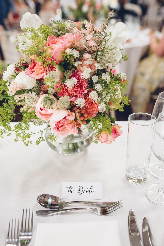 lauren_rob_wedding-504.jpg