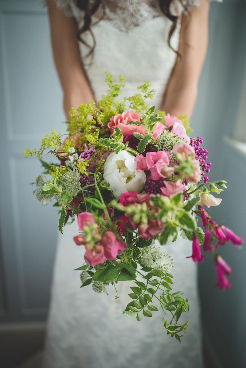 PCG_1672.jpg July trailing bouquet.jpg
