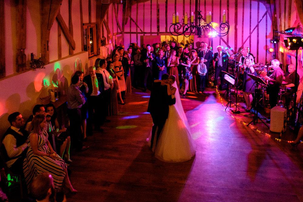 Photo by Dominic Whiten www.dominicwhiten.co.uk-6065.jpg