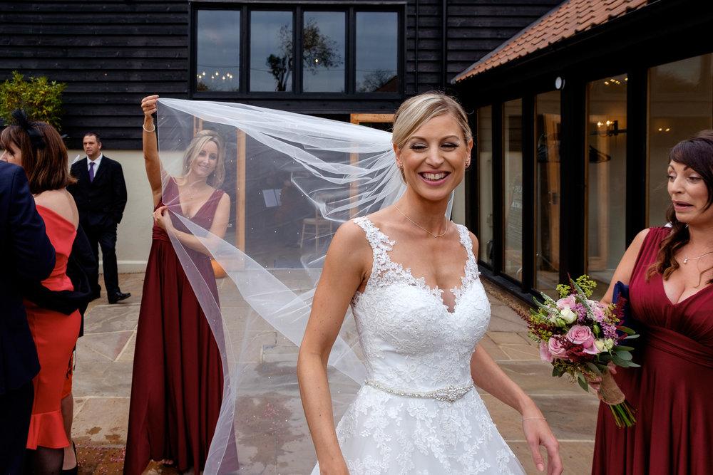 Photo by Dominic Whiten www.dominicwhiten.co.uk-6037.jpg