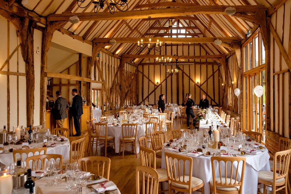 Photo by Dominic Whiten www.dominicwhiten.co.uk-6048.jpg