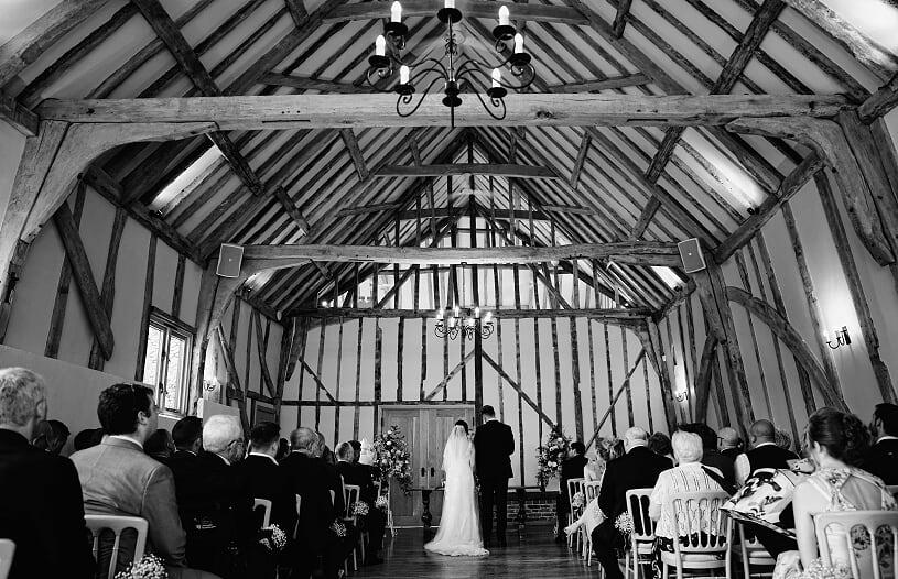 Our Wedding Photos (170).jpg