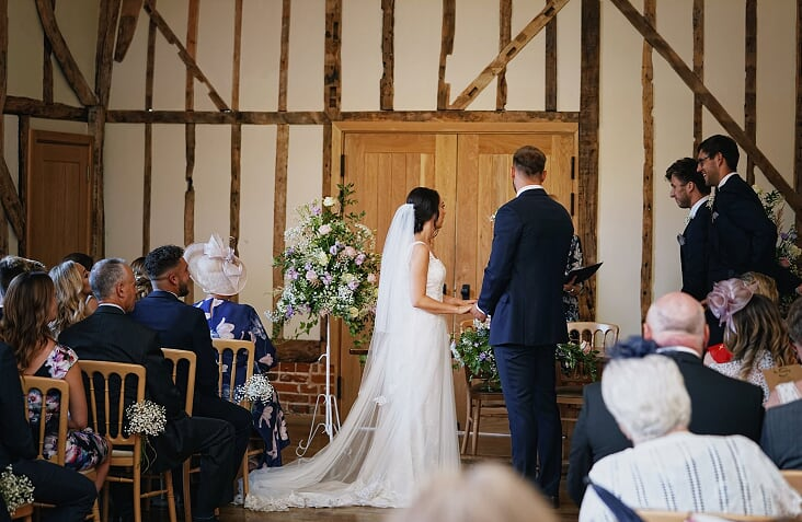 Our Wedding Photos (186).jpg