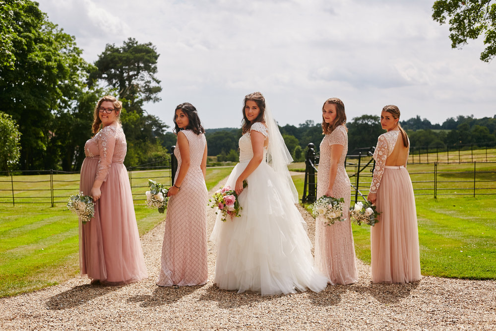 Morgan _ Jakes Wedding - Amber-Rose Photography 142.jpg