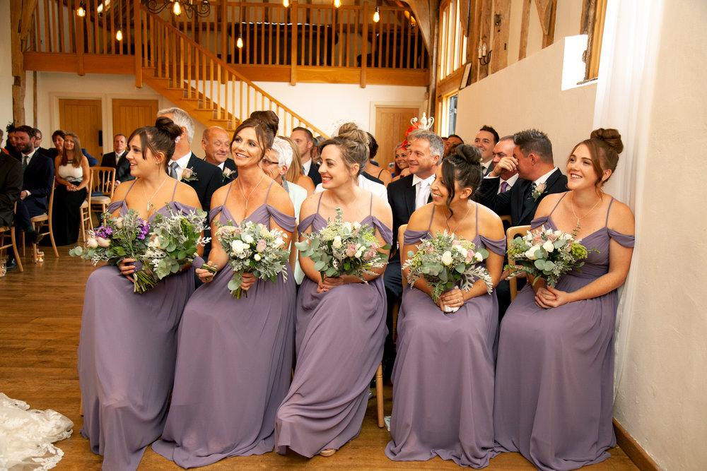 Bridesmaids Seated.jpg
