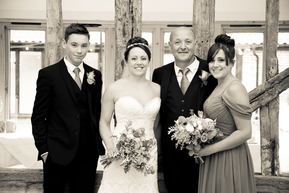 Lou, Boo, Tedds and Dad.jpg