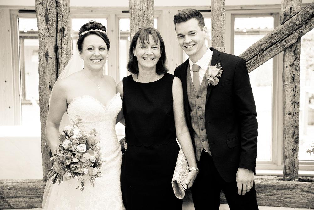 Lou, Jonny and Jane.jpg