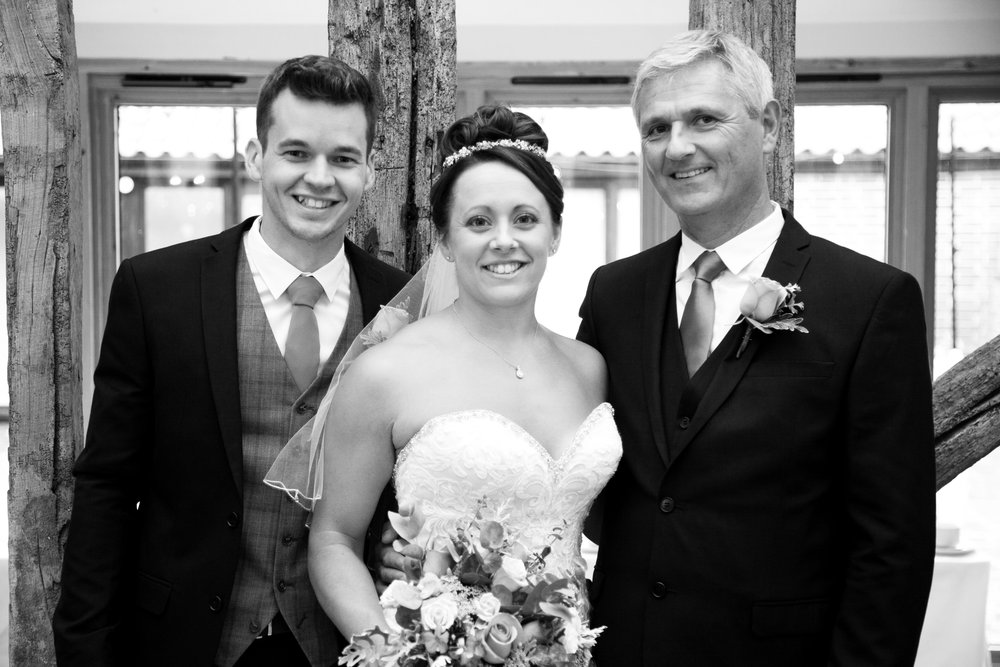 Lou, Jonny and Kev.jpg