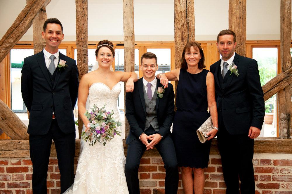 Lou, Jonny, Jane, James and Si.jpg